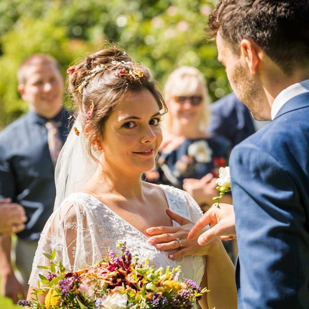 NC-20170805-2017-07-05_lara-and-nick-wedding-0720.jpg