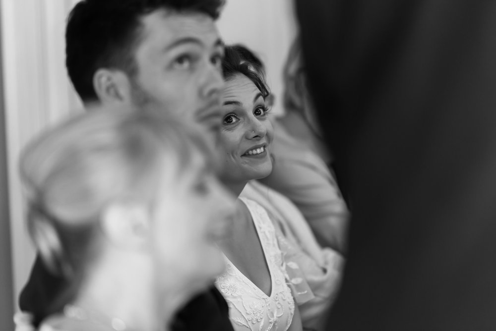 NC-20170805-2017-07-05_lara-and-nick-wedding-0844.jpg