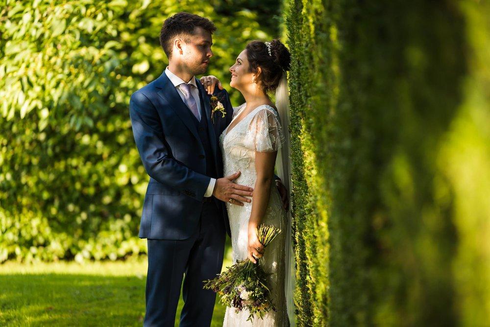 NC-20170805-2017-07-05_lara-and-nick-wedding-1141.jpg