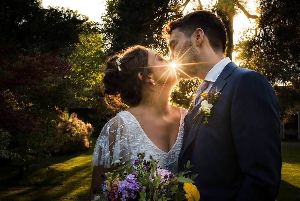 NC-20170805-2017-07-05_lara-and-nick-wedding-1341.jpg