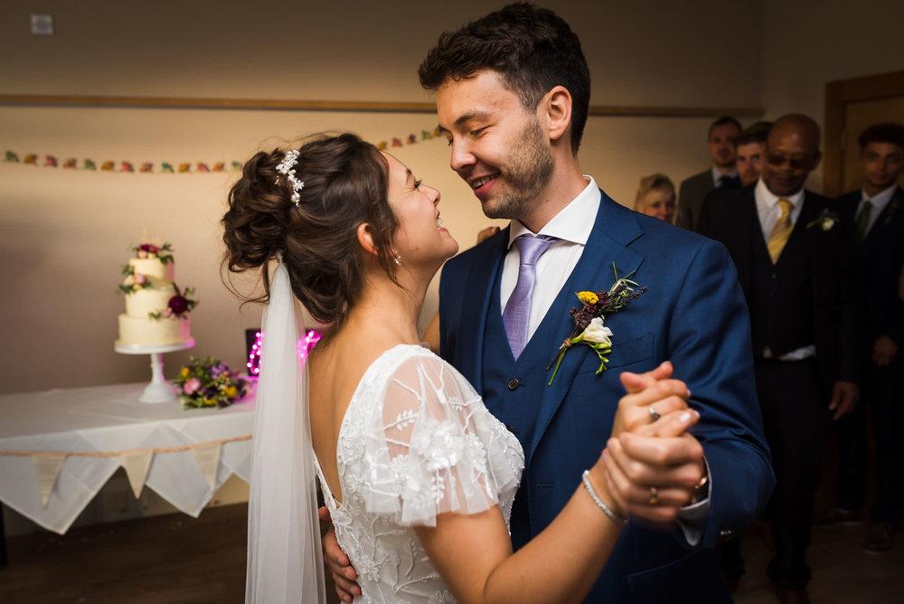NC-20170805-2017-07-05_lara-and-nick-wedding-1397.jpg