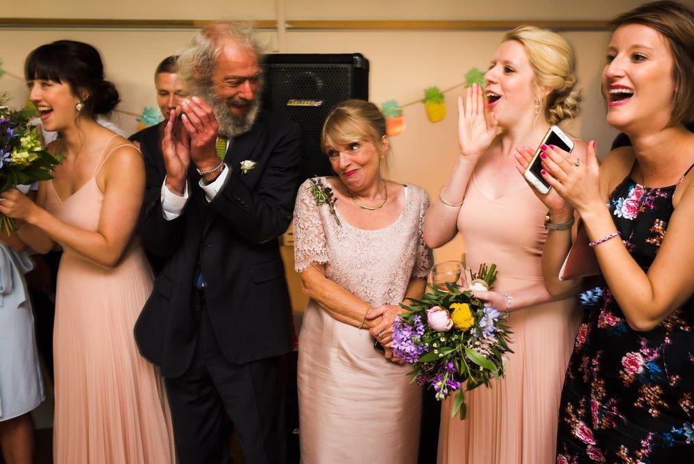 NC-20170805-2017-07-05_lara-and-nick-wedding-1375.jpg