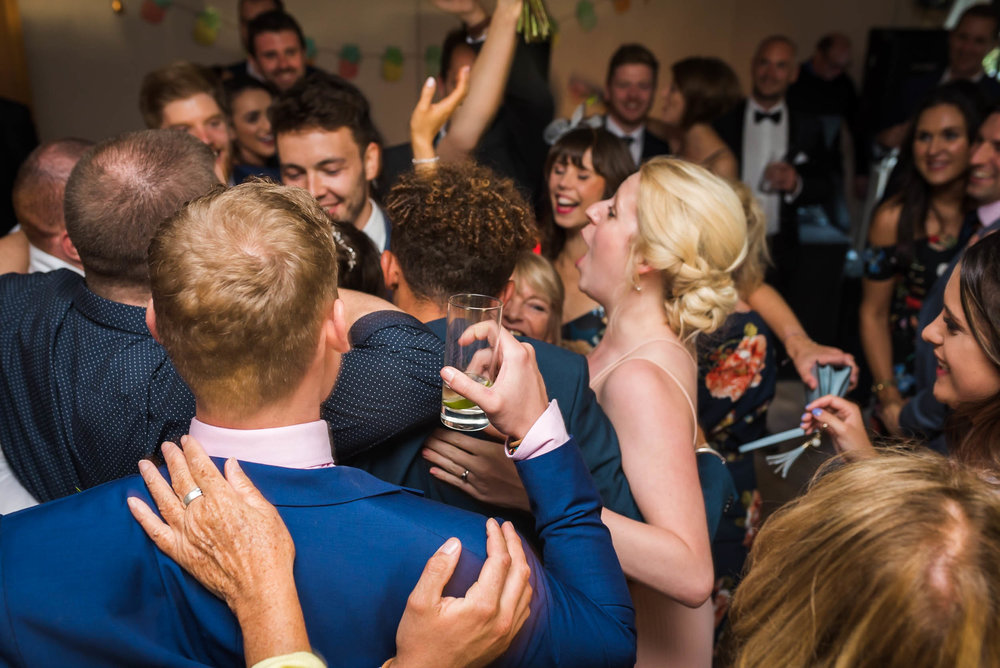 NC-20170805-2017-07-05_lara-and-nick-wedding-1428.jpg