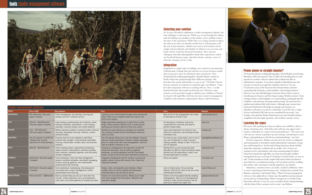 capture-magazine-nick-church-studiomanagement-page-2.png