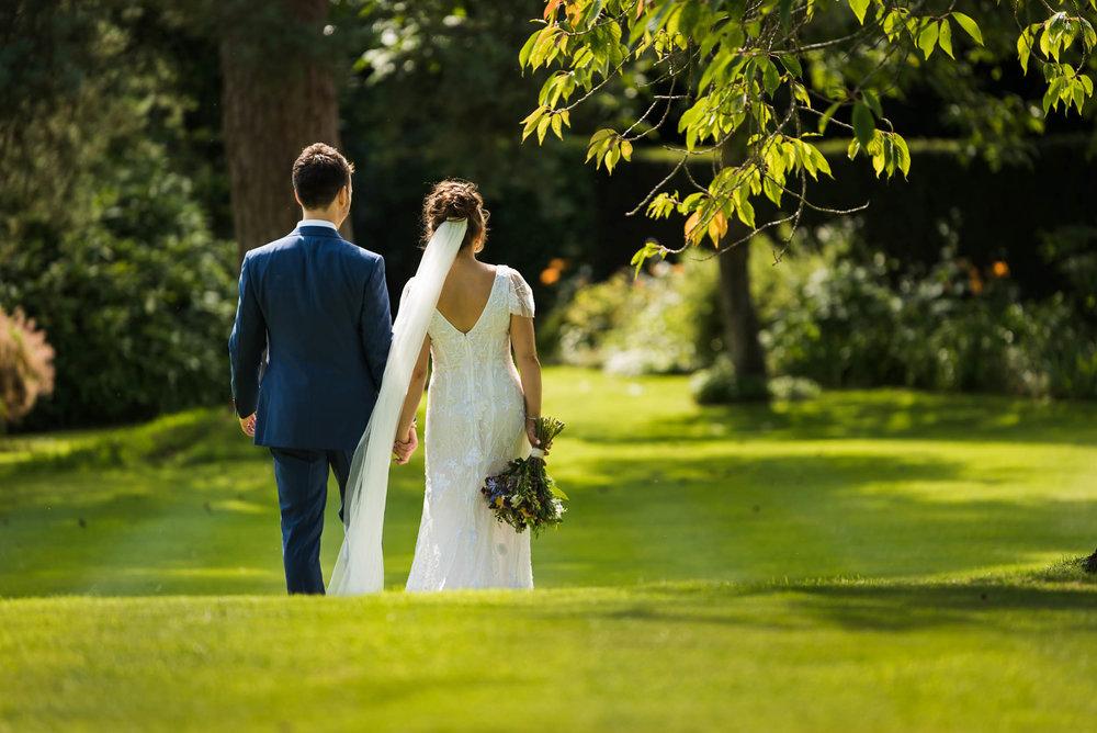 NC-20170805-2017-07-05_lara-and-nick-wedding-0748.jpg