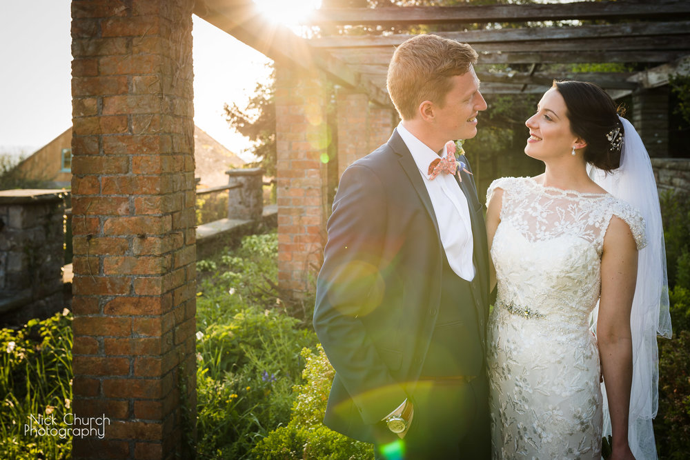 NC-20170408-2017-04-08_laura-and-harry-wedding-1402.jpg