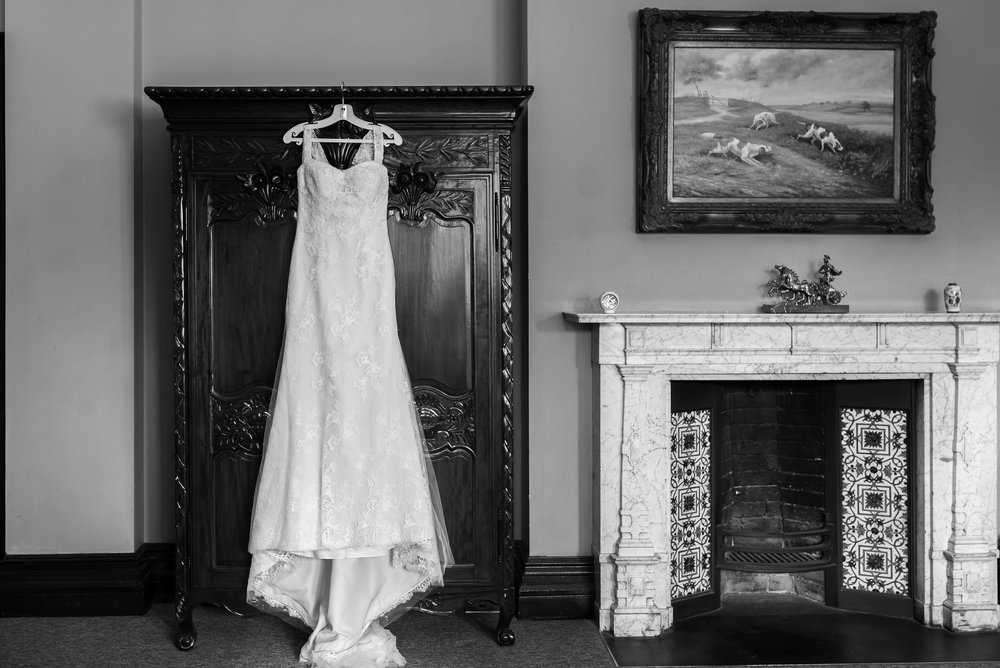 NC-20170909-2017-09-09_livvy-and-alice-wedding-0508.jpg