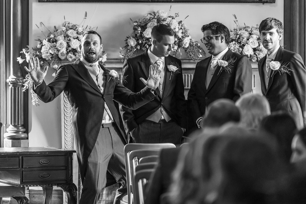 NC-20170909-2017-09-09_livvy-and-alice-wedding-0671.jpg