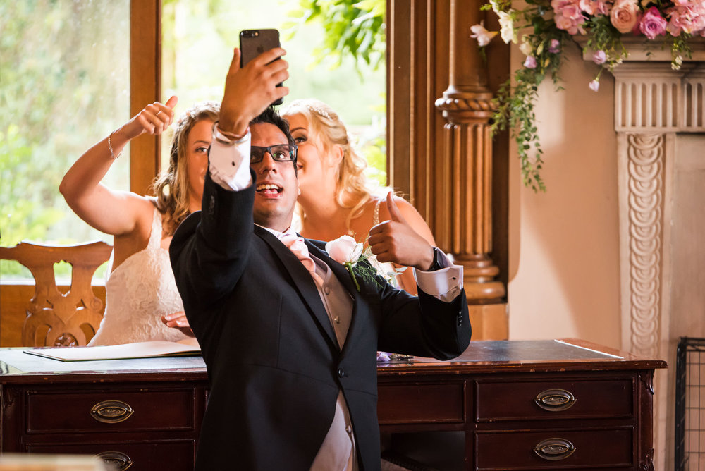 NC-20170909-2017-09-09_livvy-and-alice-wedding-0871.jpg