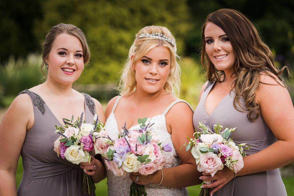 NC-20170909-2017-09-09_livvy-and-alice-wedding-1079.jpg