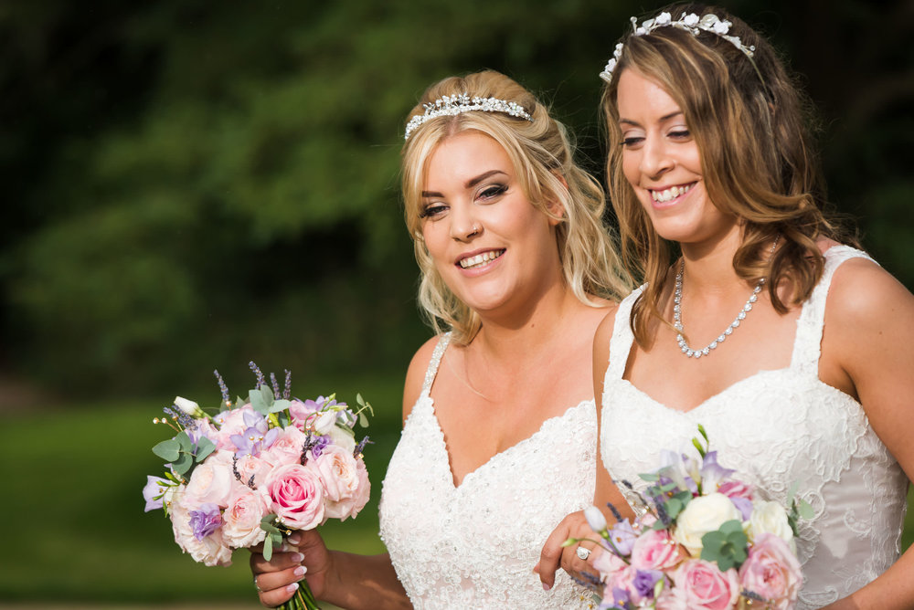 NC-20170909-2017-09-09_livvy-and-alice-wedding-1264.jpg