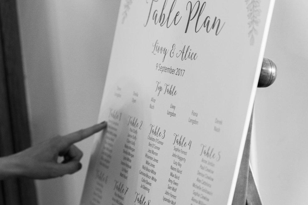 NC-20170909-2017-09-09_livvy-and-alice-wedding-1337.jpg