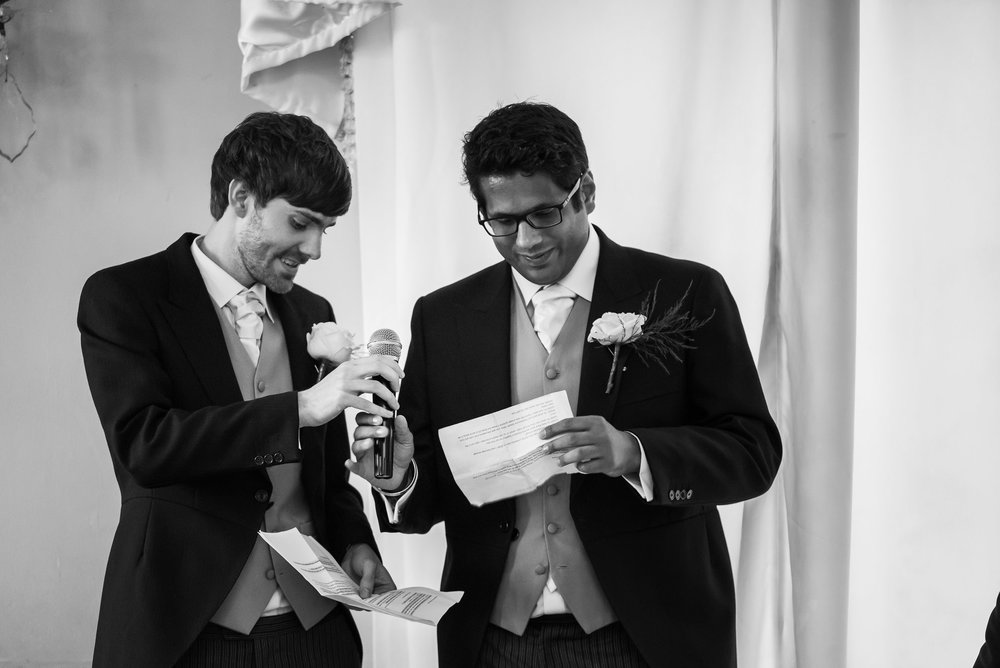 NC-20170909-2017-09-09_livvy-and-alice-wedding-1417.jpg