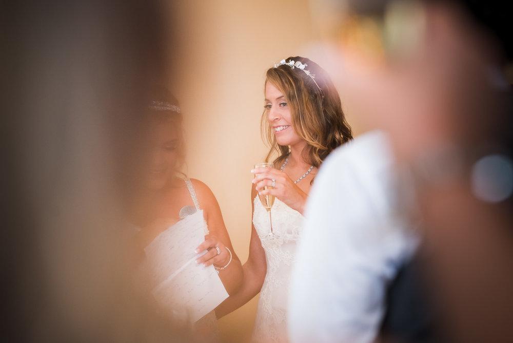 NC-20170909-2017-09-09_livvy-and-alice-wedding-1470.jpg
