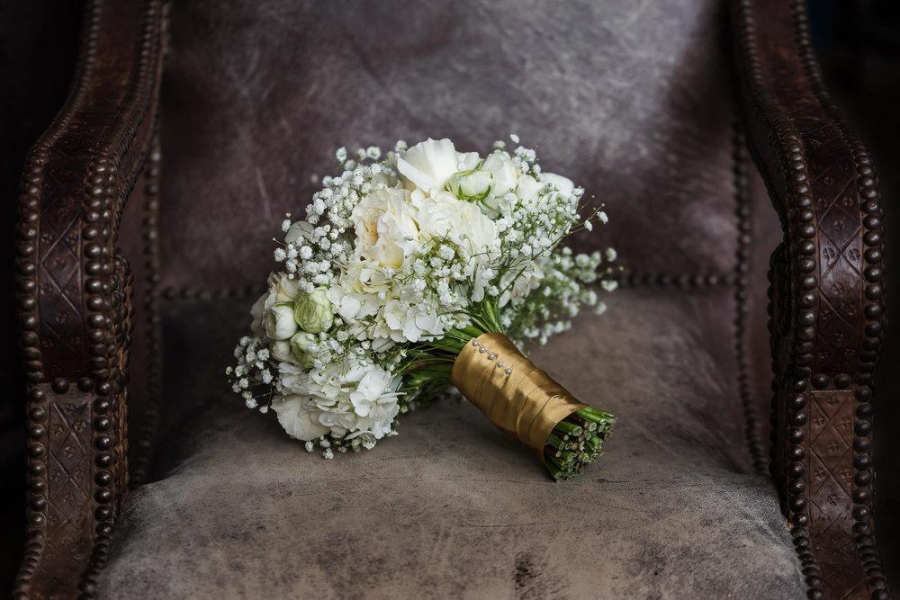 NC-20180323-hannah-and-jon-wedding-0804.jpg