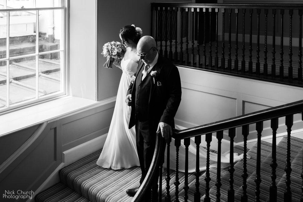 NC-2018-05-07-joanna-and-steve-wedding-0249.jpg