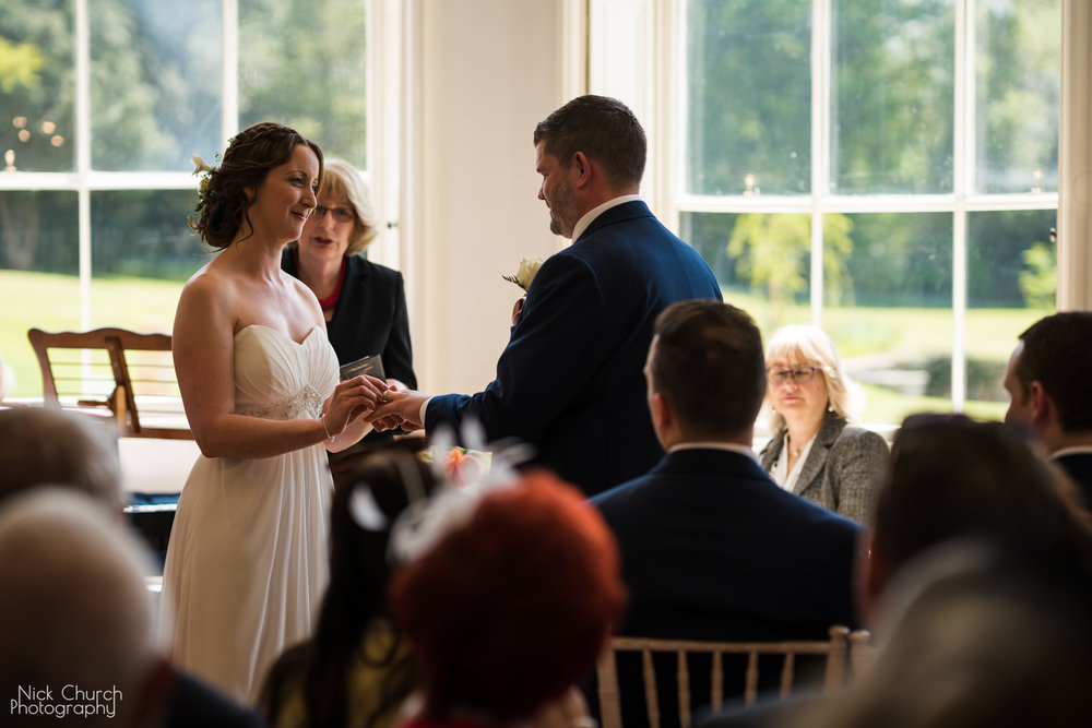 NC-2018-05-07-joanna-and-steve-wedding-0412.jpg