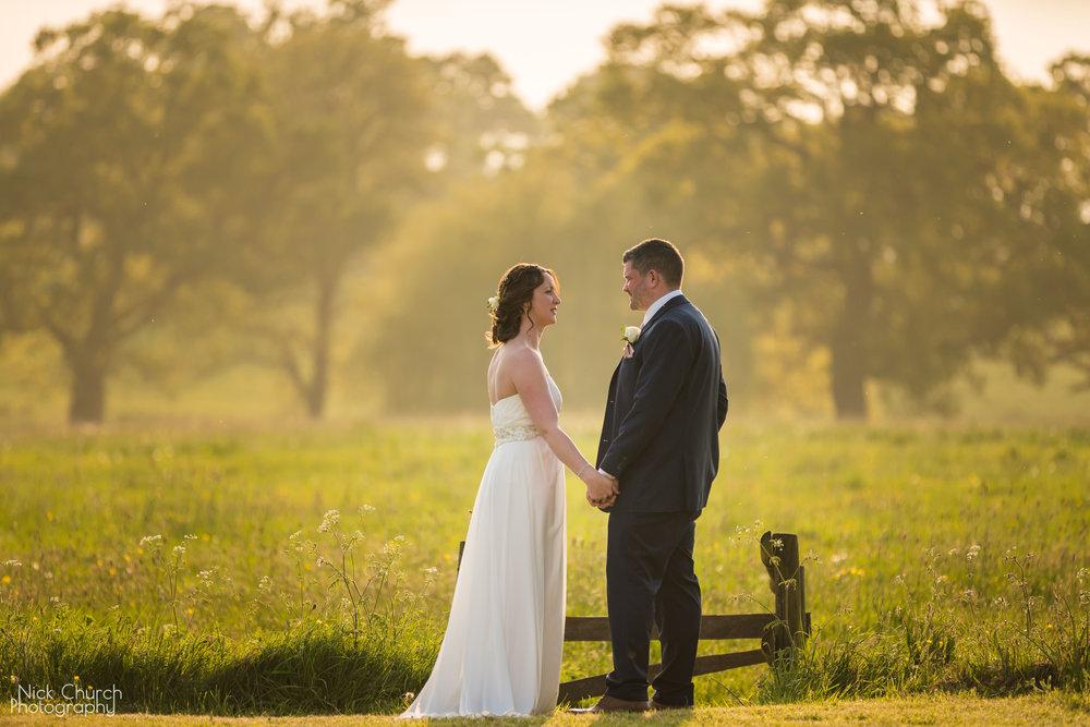 NC-2018-05-07-joanna-and-steve-wedding-1178.jpg