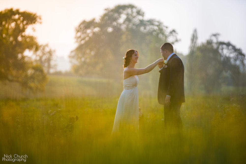 NC-2018-05-07-joanna-and-steve-wedding-1198.jpg