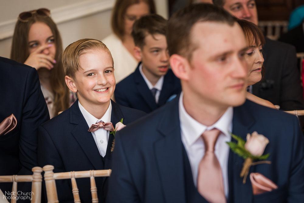 NC-2018-05-07-joanna-and-steve-wedding-1705.jpg