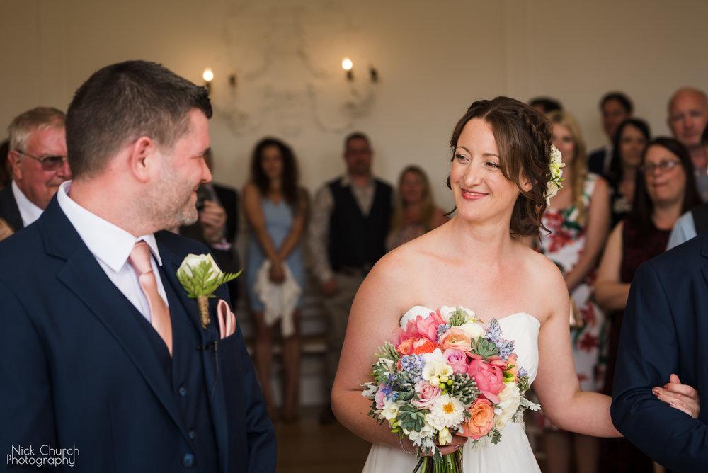 NC-2018-05-07-joanna-and-steve-wedding-1689.jpg