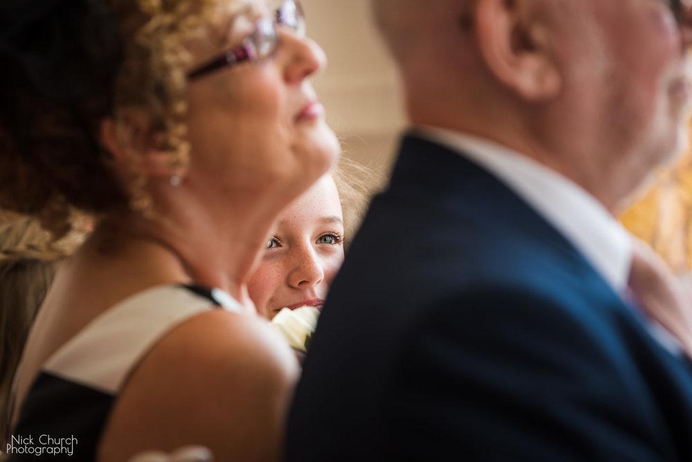 NC-2018-05-07-joanna-and-steve-wedding-1726.jpg