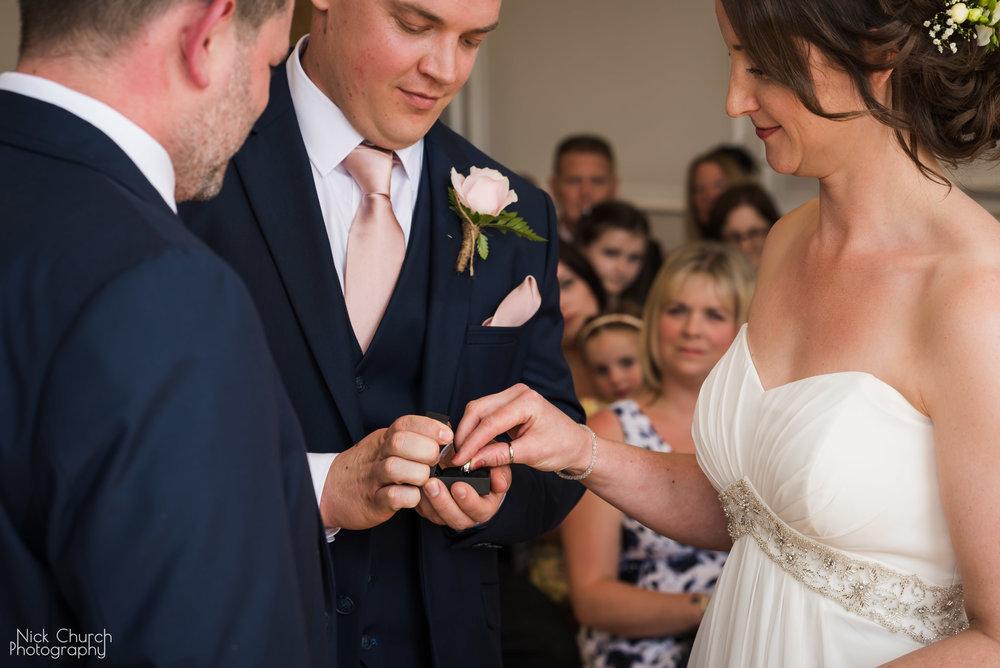 NC-2018-05-07-joanna-and-steve-wedding-1738.jpg