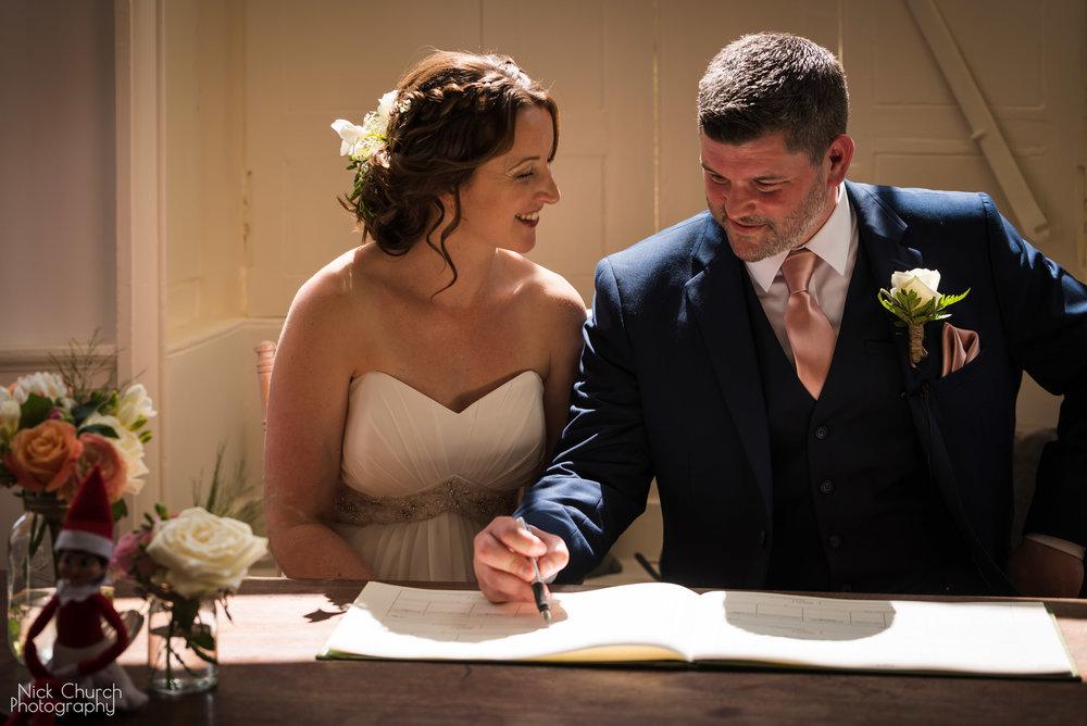 NC-2018-05-07-joanna-and-steve-wedding-1773.jpg