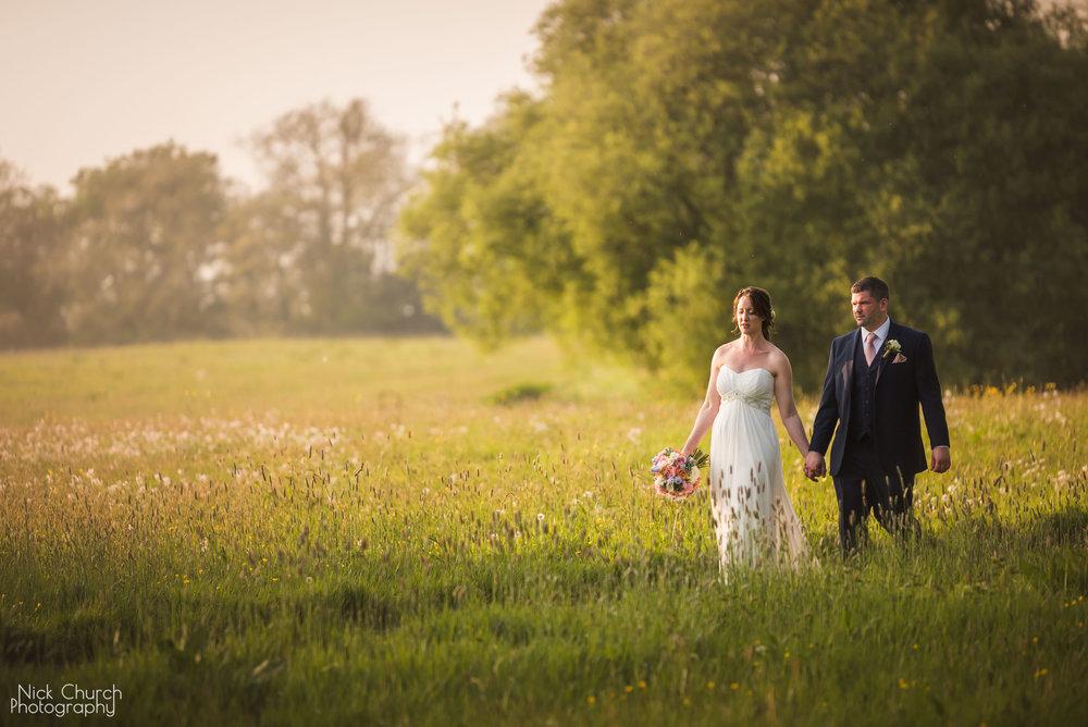 NC-2018-05-07-joanna-and-steve-wedding-2668.jpg