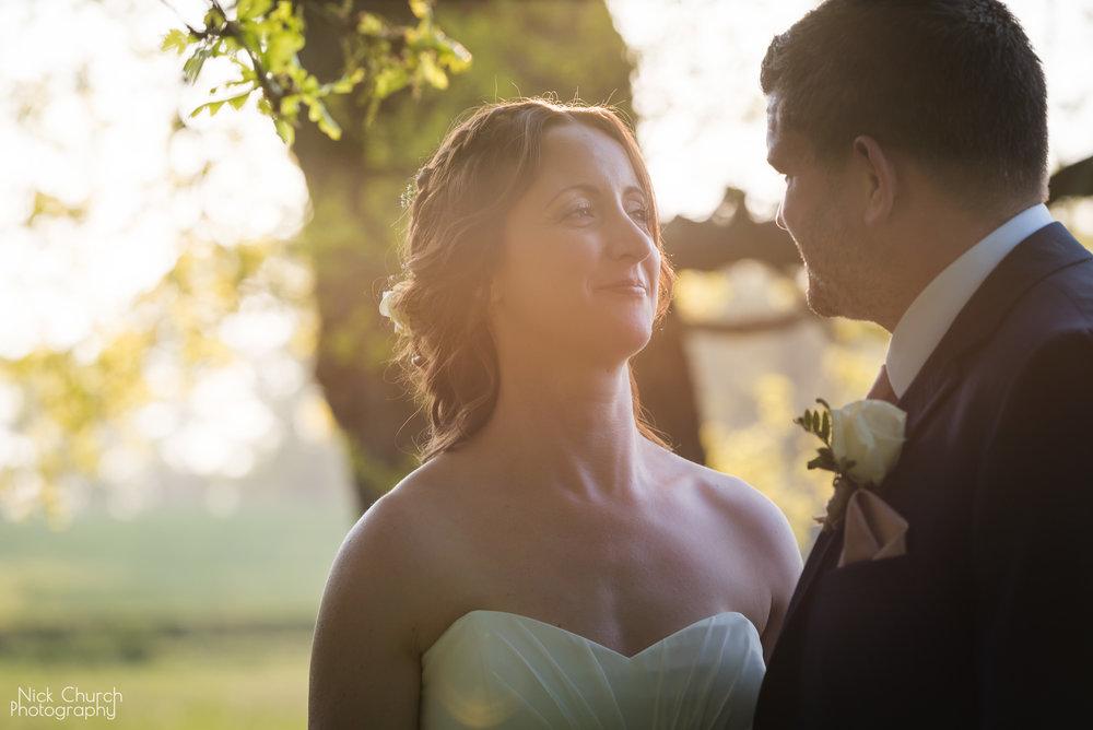 NC-2018-05-07-joanna-and-steve-wedding-2803.jpg