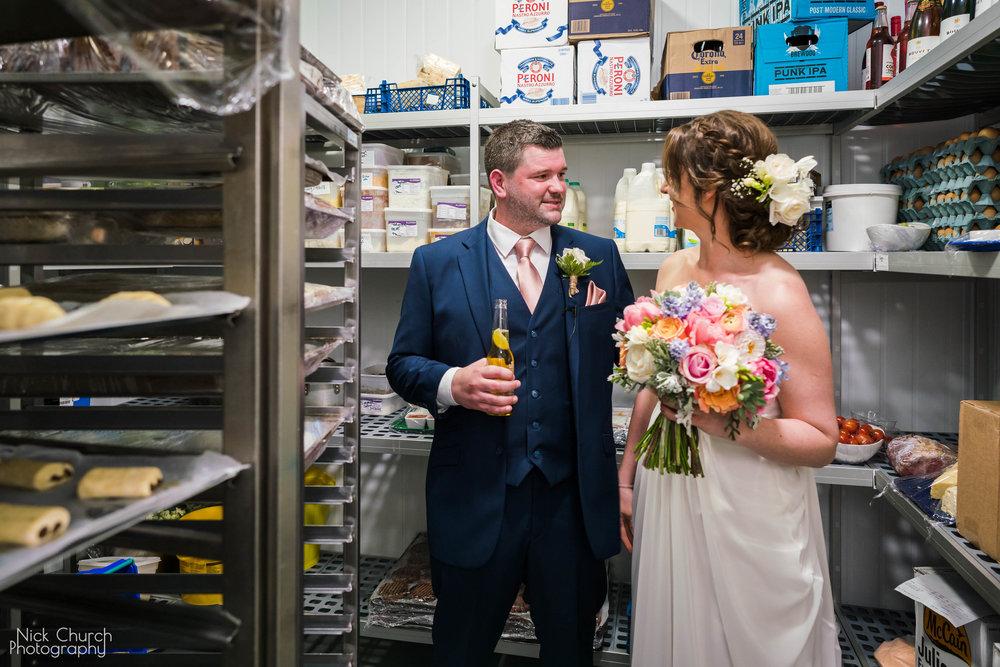 NC-2018-05-07-joanna-and-steve-wedding-3349.jpg