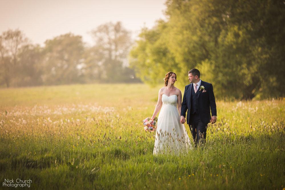 NC-2018-05-07-joanna-and-steve-wedding-2670.jpg