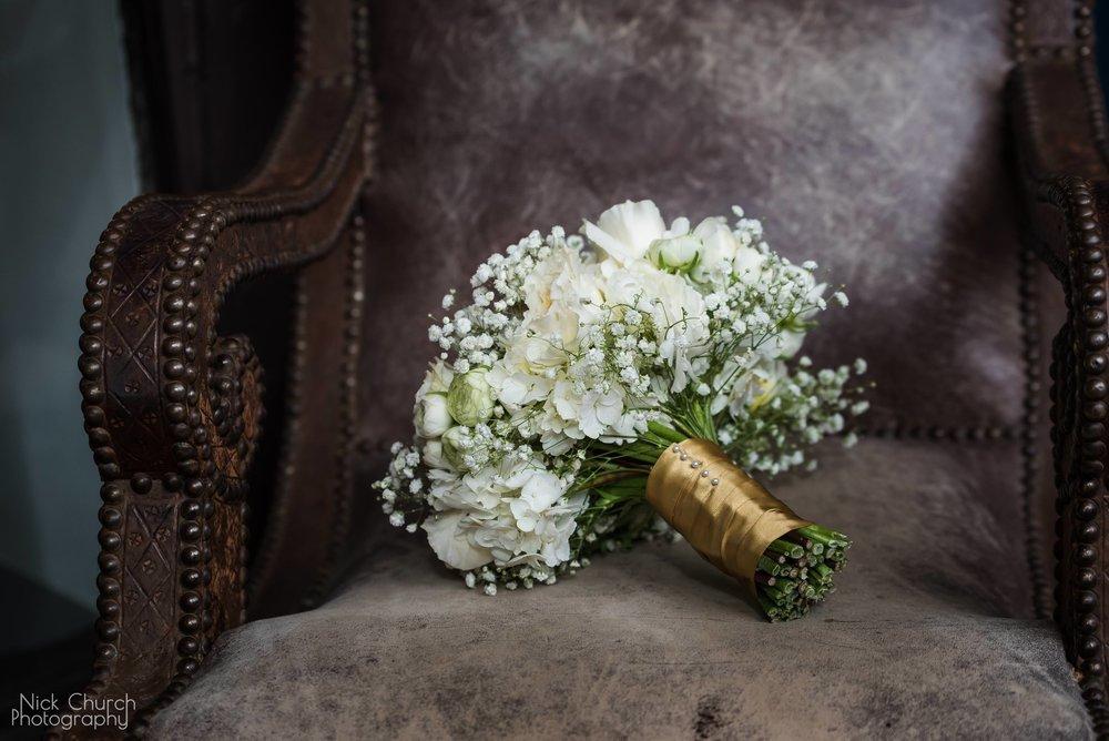 NC-20180323-hannah-and-jon-wedding-0799.jpg