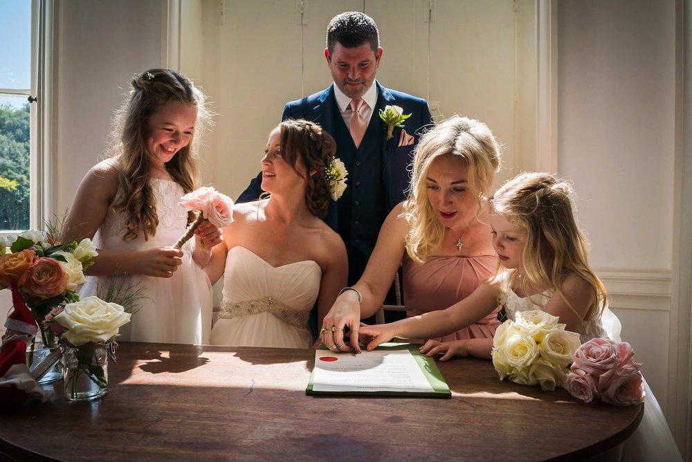 NC-2018-05-07_joanna-and-steve-wedding-1192.jpg