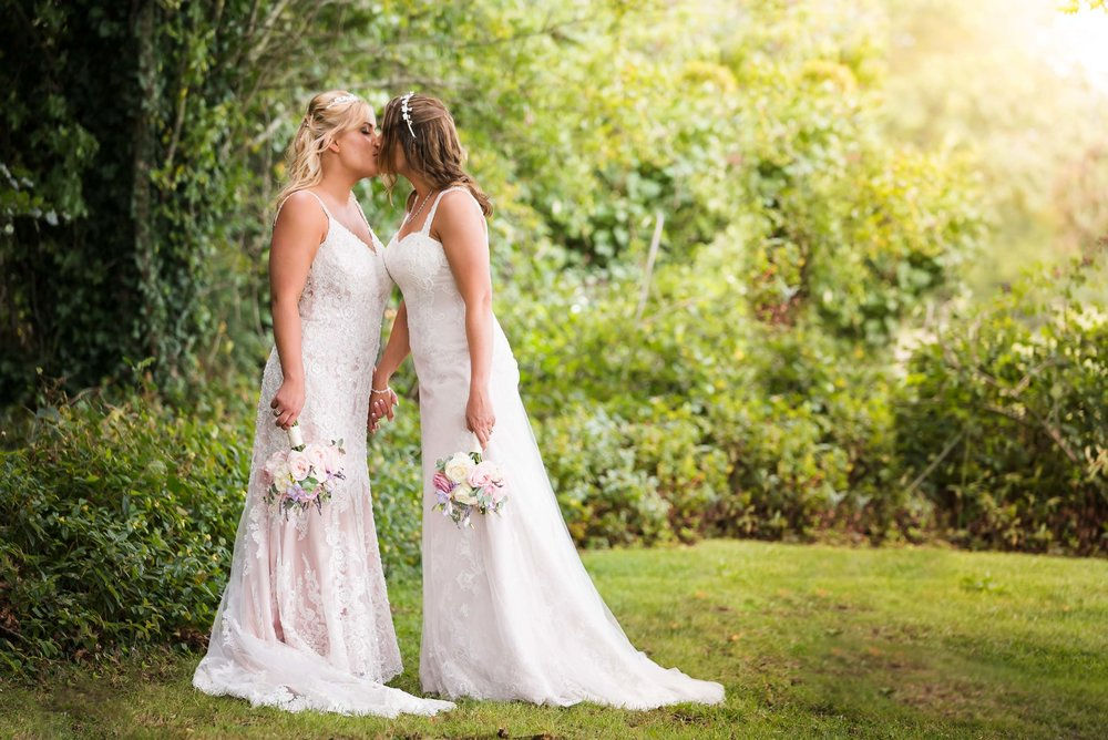 NC-20170909-2017-09-09_livvy-and-alice-wedding-1163.jpg
