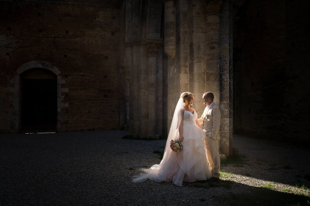 Destination wedding, destination wedding photographer, destination wedding photography, san galgano, Tuscany wedding, Italian wedding, Italy wedding, weddings abroad, wedding abroad, European wedding, destination wedding photography review, wedding photography review