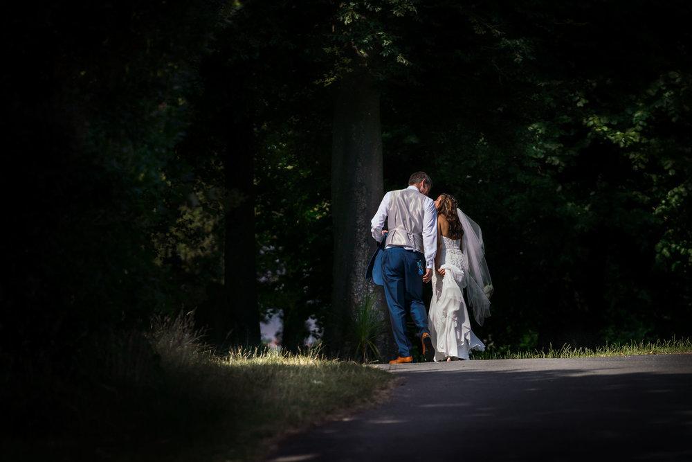 NC-2018-07-13_seda-and-will-wedding-0686.jpg