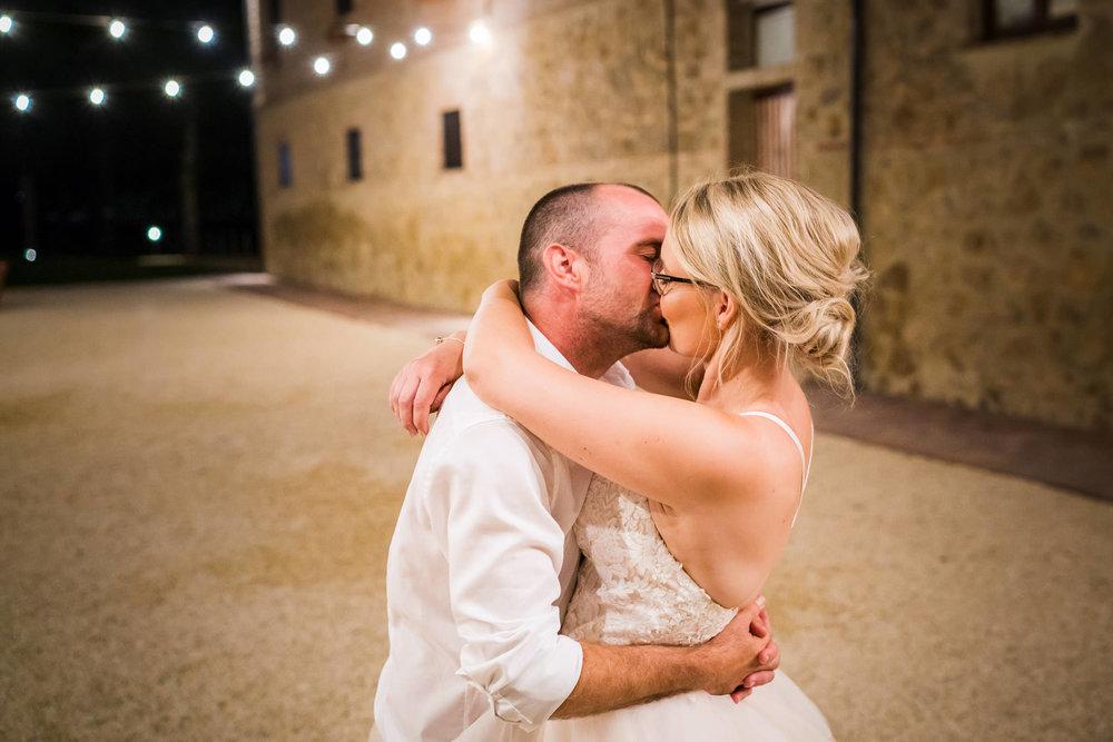 NC-2018-09-07_gemma-and-steve-wedding-0052.jpg