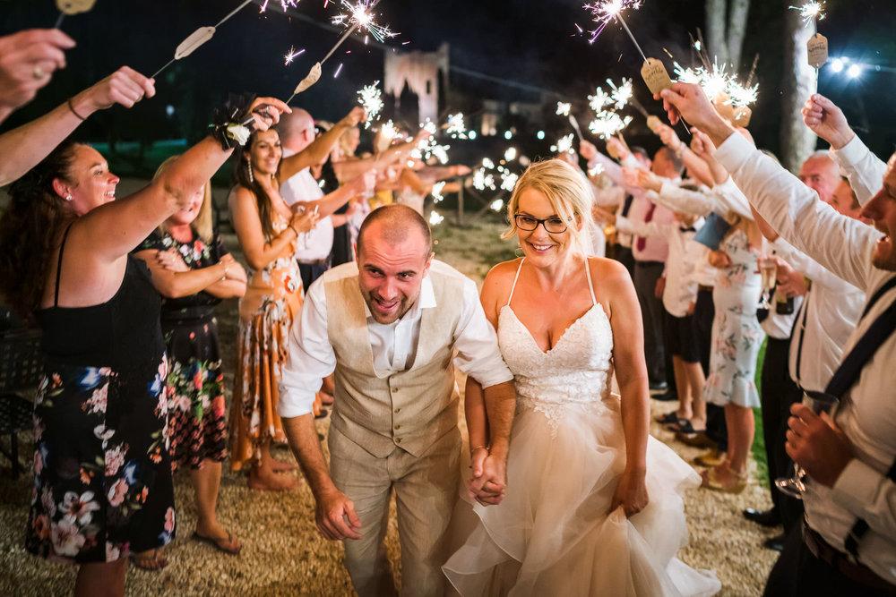 NC-2018-09-07_gemma-and-steve-wedding-0253.jpg