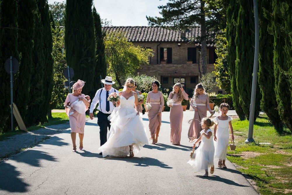 NC-2018-09-07_gemma-and-steve-wedding-1229.jpg