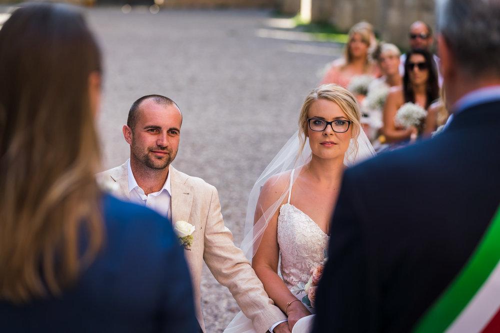 NC-2018-09-07_gemma-and-steve-wedding-1333.jpg