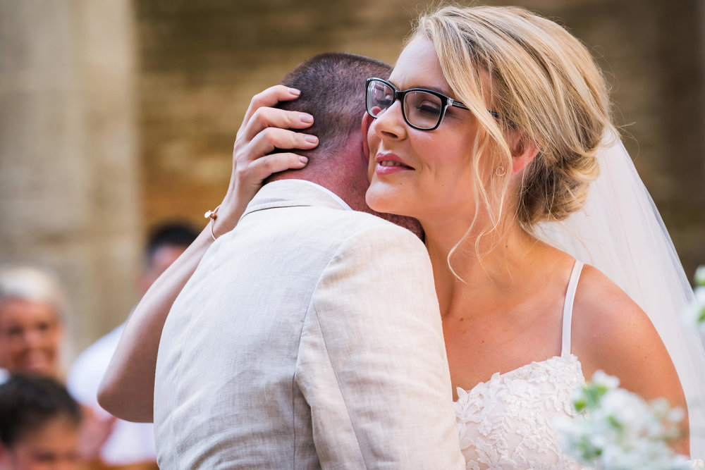 NC-2018-09-07_gemma-and-steve-wedding-1380.jpg