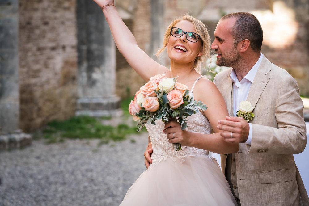 NC-2018-09-07_gemma-and-steve-wedding-1443.jpg