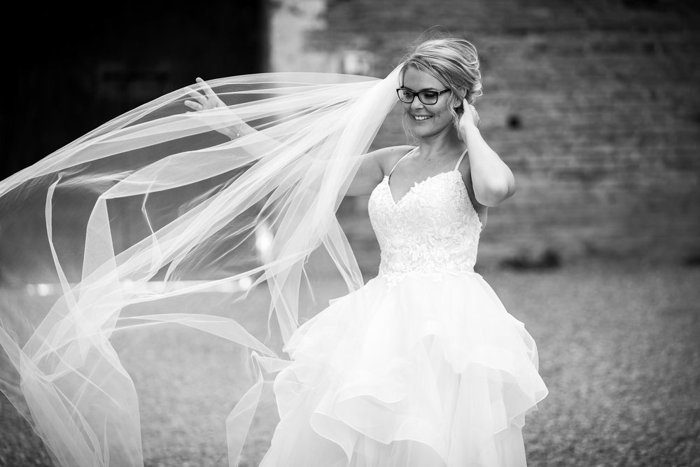 NC-2018-09-07_gemma-and-steve-wedding-1515.jpg