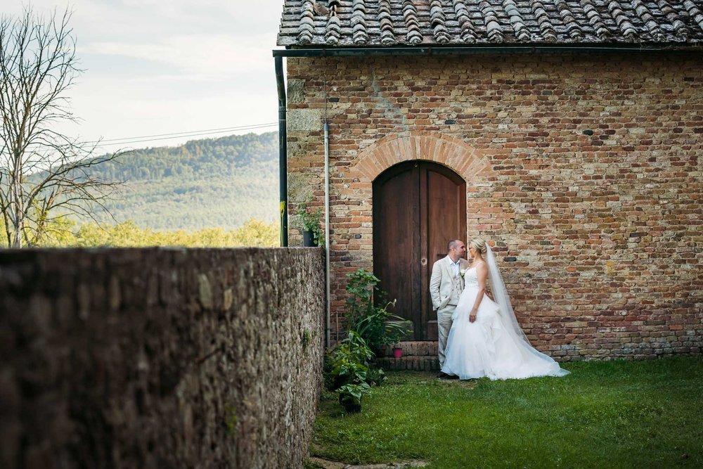 NC-2018-09-07_gemma-and-steve-wedding-1586.jpg