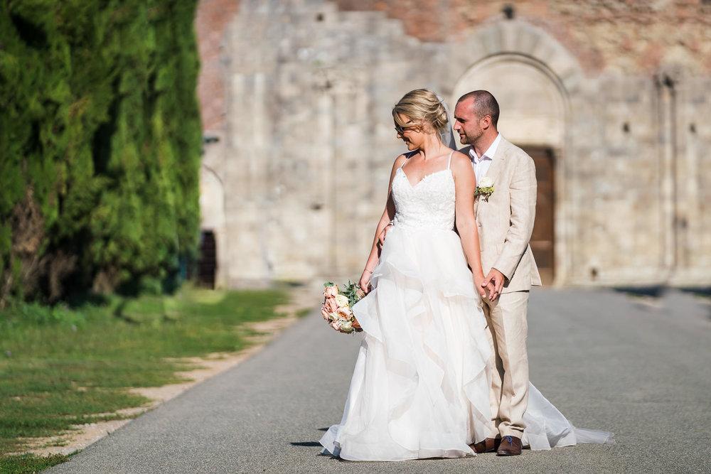 NC-2018-09-07_gemma-and-steve-wedding-1665.jpg