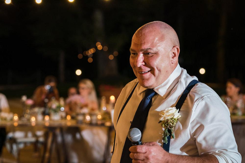 NC-2018-09-07_gemma-and-steve-wedding-2224.jpg