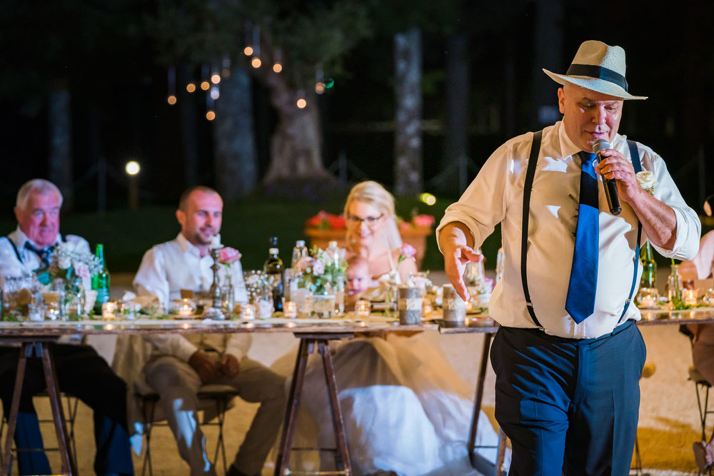 NC-2018-09-07_gemma-and-steve-wedding-2244.jpg