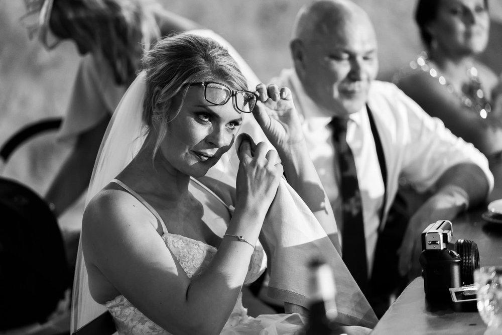 NC-2018-09-07_gemma-and-steve-wedding-2357.jpg