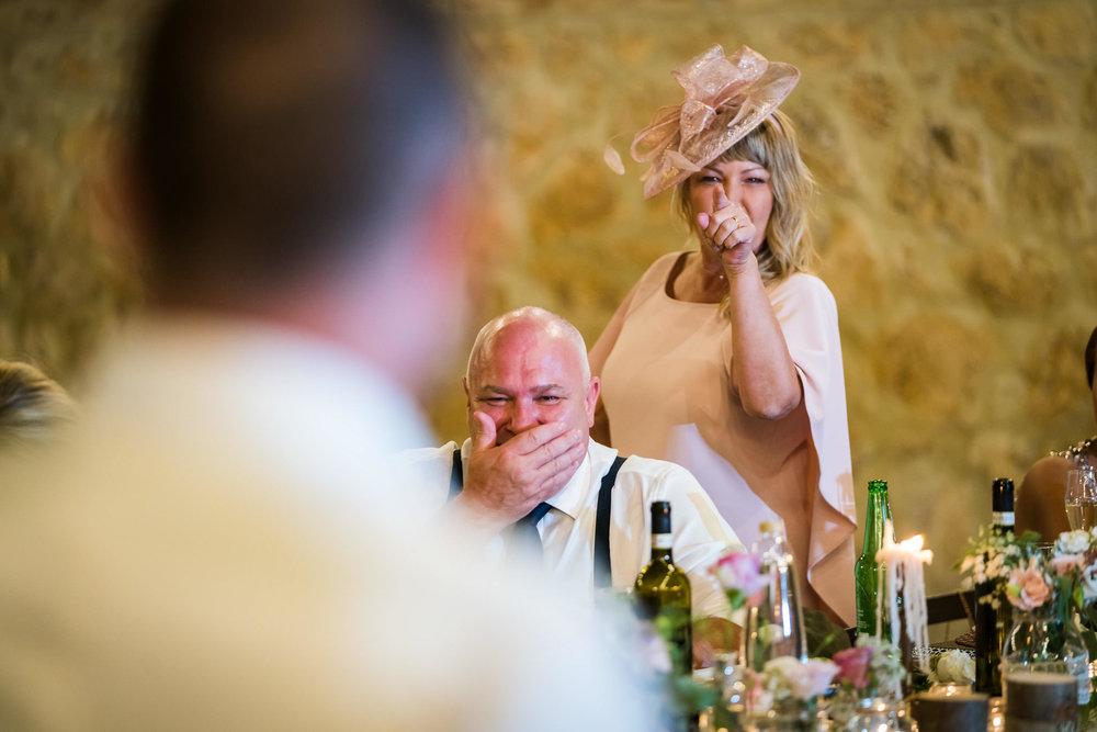 NC-2018-09-07_gemma-and-steve-wedding-2369.jpg